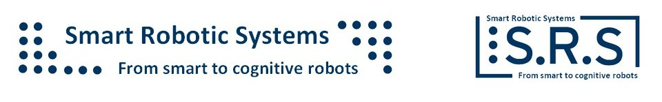 Smart Robotic Systems
