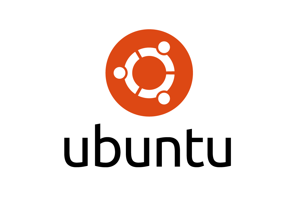 logo-ubuntu_st_no®-black_orange-hex