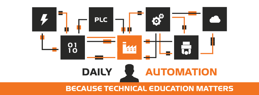 DailyAutomation_banner
